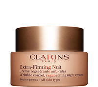 Extra-Firming Nuit