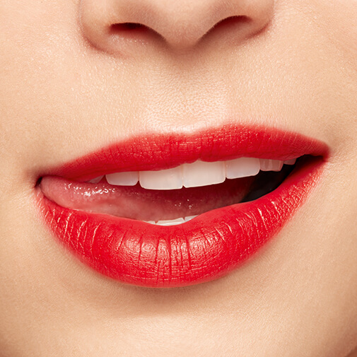 Пигмент для губ Water Lip Stain