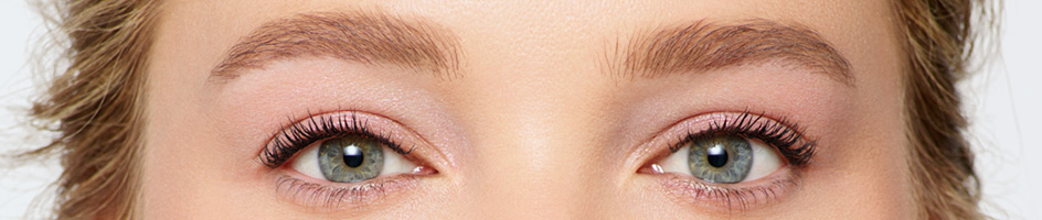 A Touch Of Color - How to Get a Natural Eye Makeup Look